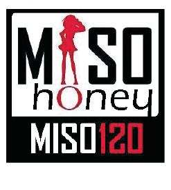 Miso Honey